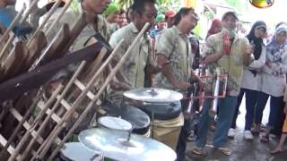 MUSIK TRADISIONAL CILACAP - Stafaband