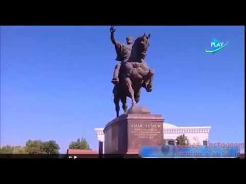 TOJIKISTON  SMB siga VATANIMIZNI SOTGAN IHLOS JOSUSLAR QO'LGA OLINDI 2017