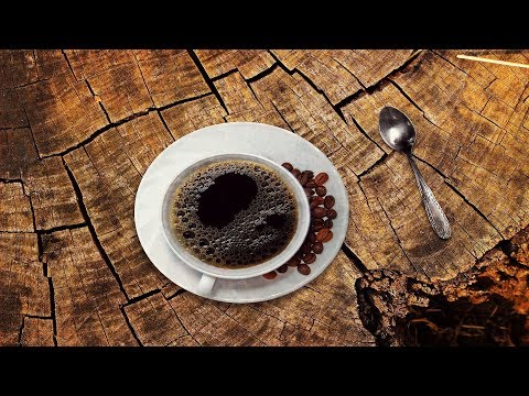 6-reasons-why-drinking-coffee-is-healthy-for-you-|-health-and-nutrition