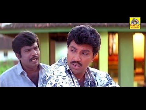 அது என்ன மாப்பு கொஞ்சம் கூட வெக்கப்படாம பேசுற | Goundamani, Sathyaraj, Manivannan, Funny Videos