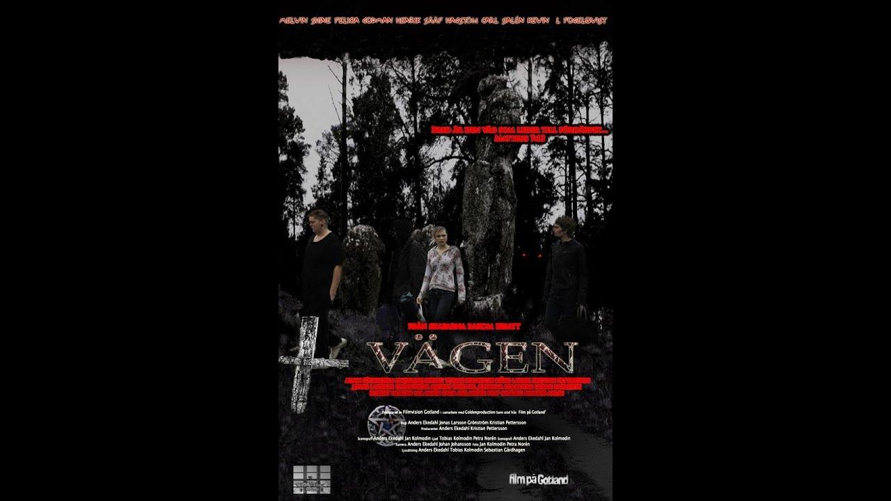 68 upcoming horror movies | www NordicFantasy info