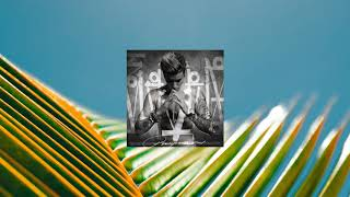 Justin Bieber Type Beat x Ed Sheeran Type Beat - RED | Pop Type Beat | Pop Instrumental