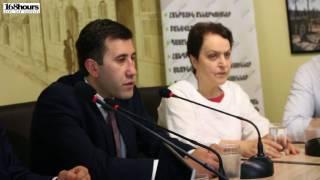 Ռուբեն Մելիքյան