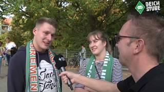 Holland gegen Deutschland ohne Klaassen - Werder-Fans reagieren mit Unverständnis