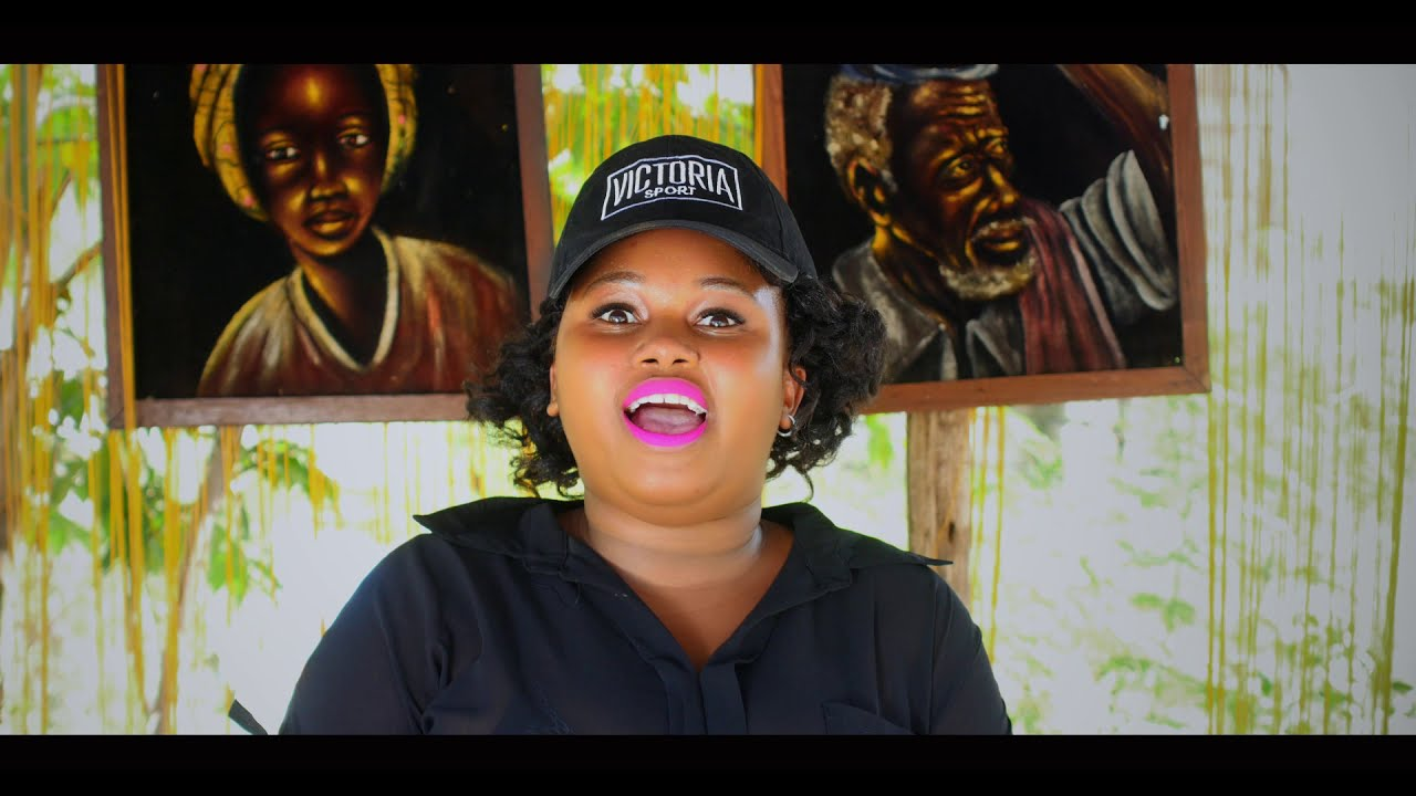 Download Kisa Kababy - Mmbea Wa Mtaa (Official Video)