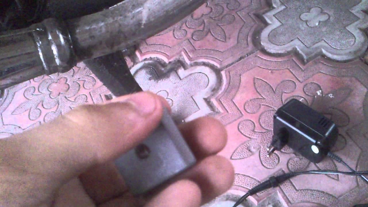подробная схема проводки ява чезет 12 вольт