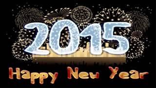 HAPPY NEW YEAR 2015 DJ NICKO MIX [ BATAM ISLAND ] - Stafaband