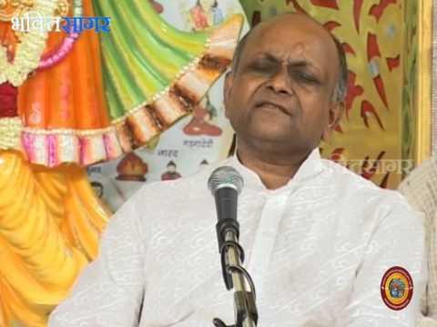 Ek Najar Kripa Ki Kardo Sawariya Girthari Bhajan By Vinod Ji Agarwal - Panchkula