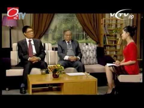 [Giờ chiến thắng ung thư O2TV] Cumargold - Niềm hi vọng cho bệnh nhân ung thư