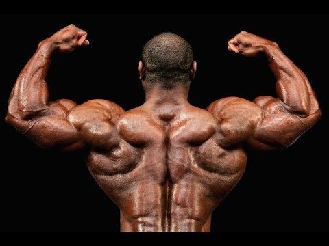 Ep.19 How To Prove Somone is Injecting Nandrolone