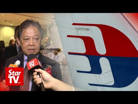 MAS may resume flights to Cairo soon, says Tourism Minister