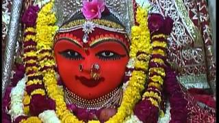 Watch live aarti from Ujjain