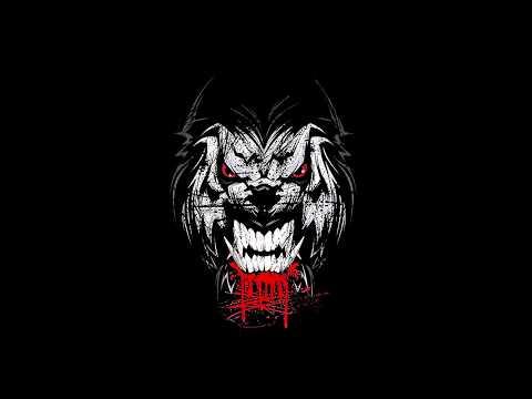 Drake Type Beat 2019 Murderous l Free Beats l Rap Trap Instrumental