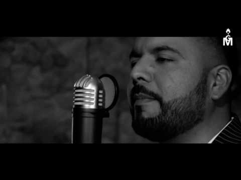 Fluye Live Session: Marco Gana y La Banda Gana – RAFO.rocks