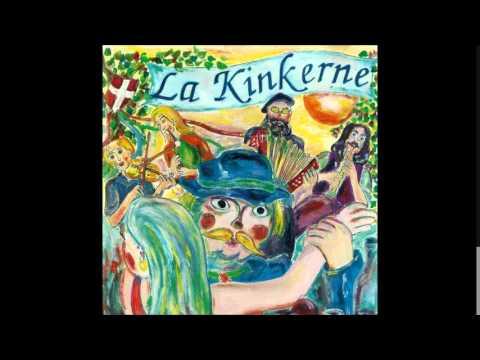 La Kinkerne - Contredanse à Ramuz