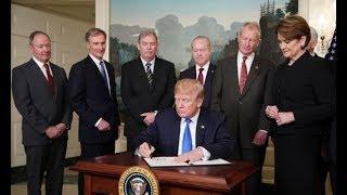 Tin vui cho VN là tin buồn cho TQ Mỹ ra điều luật cấm TQ quân sự hóa ở biển Đông