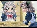 【実況プレイ】シスター・プリンセス2プレミアムファンディスク #36 白雪その2(スプリングストーリー)
