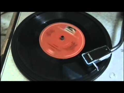 The Burning Train Title Music R.D.Burman