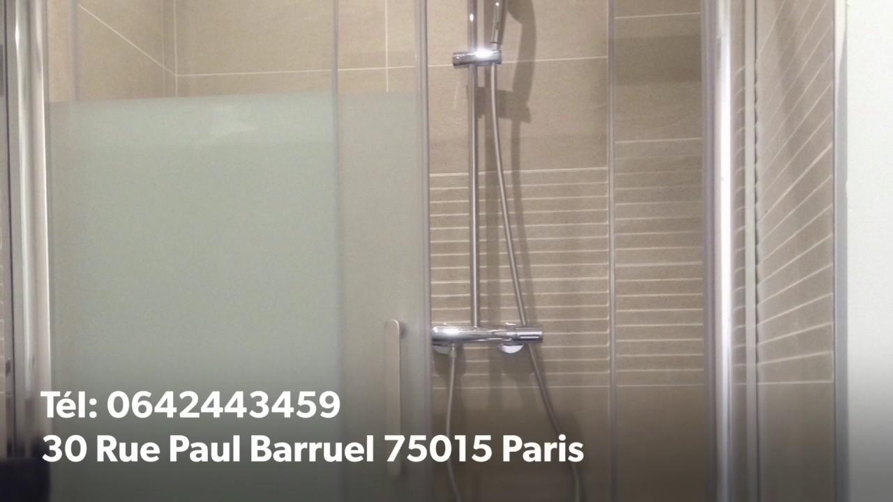 Renovation D Interieur Paris présentation de l'entreprise crc - dÉco spécialiste de la rénovation  d'intérieur à paris 75015 paris