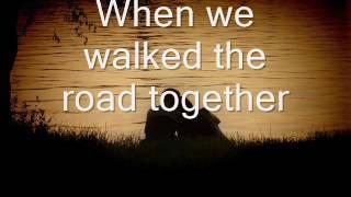 camouflage my last life official lyrics video