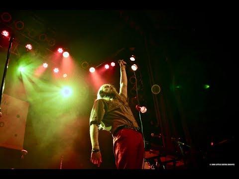 21 Taras - Bohemian Rhapsody (Queen Cover) Live