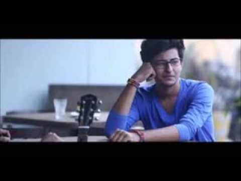 [Unplugged]  Meri Pehli Mohabbat Darshan...