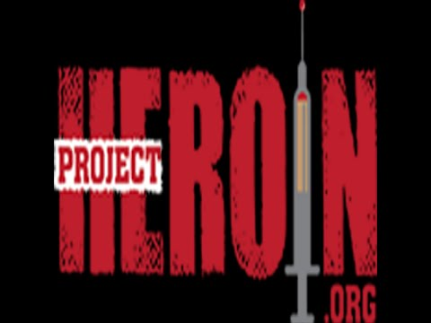 Causes of Heroin Addiction & Fatal Overdose Epidemic by Graham Hetrick