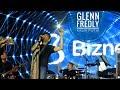 Konser Glenn Fredly Kasih Putih Live Batam   Rest In Peace Glenn Fredly   RIP Glenn Fredly