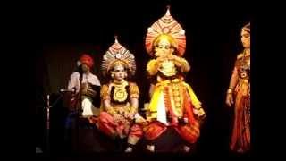 Kannimane Ganapathi Bhat MPG