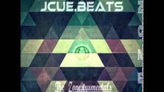 Jcue Beats ft. Goonie Wolfe & D Lynch - Gringo