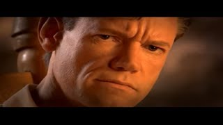 Randy Travis - Raise Him Up (Official Music Video) YouTube Videos