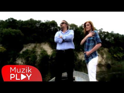 Zeynep Başkan \u0026 Volkan Konak - Ömer Maçka'ya (Official Video) indir