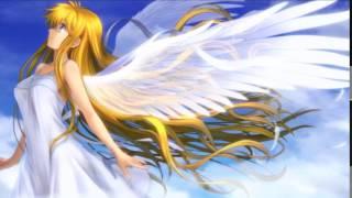 Nightcore - Elements - Lindsey Stirling