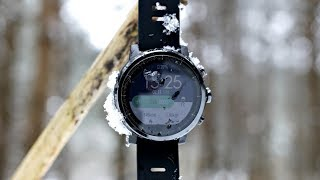 Xiaomi Huami Amazfit 2 Stratos Review After 1 Month - One Of the Best But...