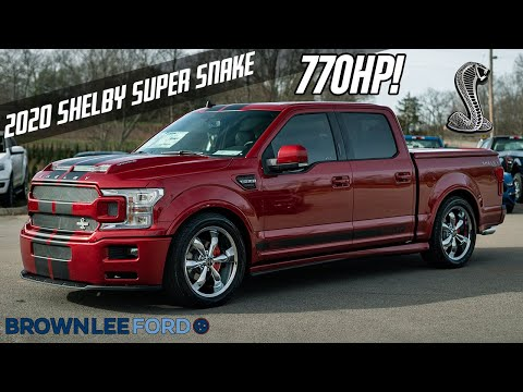 """Ford Mustang Shelby Cobra F150 Truck 5/"""" Supercharged Black /& Red Emblem"""