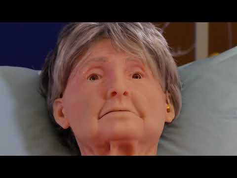 teri™-androgynous-geriatric-trainer-by-nasco-healthcare
