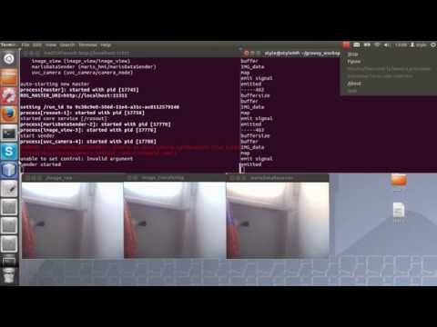 Streaming video from opencv to gstreamer using appsrc