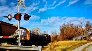 Fly Over States (Jason Aldean) Video