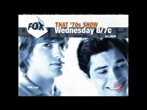 That 70's   Fox    2005