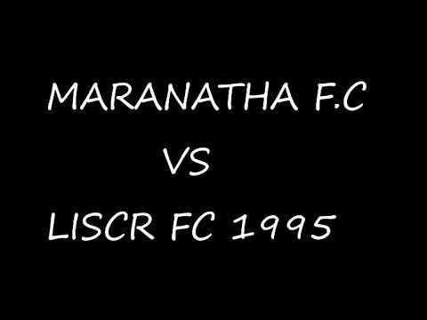 Download MAWUNYO MARANATHA FC