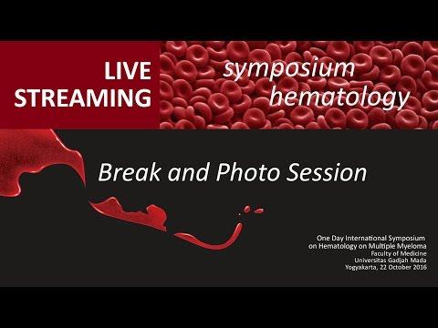 One Day International Symposium on Hematology on Multiple Myeloma