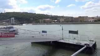 Часть 4. (3) 4 минуты по БУДАПЕШТУ -  4 minutes in Budapest(Это видео создано с помощью видеоредактора YouTube (http://www.youtube.com/editor), 2015-09-08T18:04:33.000Z)