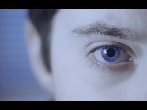 Ryan Dolan - Start Again [Official Music Video]