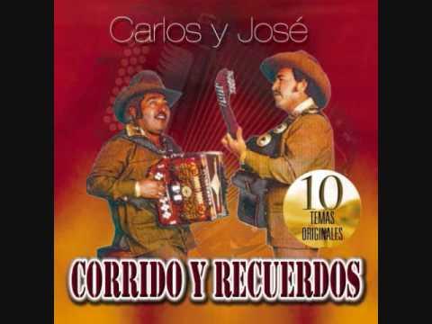 """Carlos y Jose """"Luis Martínez la Campana"""""""