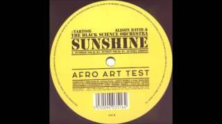 (1999) Alison David & The Black Science Orchestra - Sunshine [Sunset Vocal Mix]