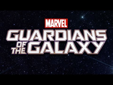 Marvel's Guardians of the Galaxy returns Disney XD!
