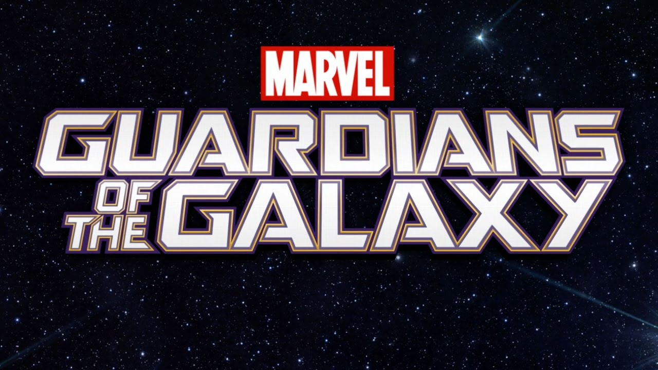 offerte Marvel's Guardian of the Galaxy