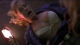 21+ movie - Dolph Lundgren (Dark Angel) full movie 720P
