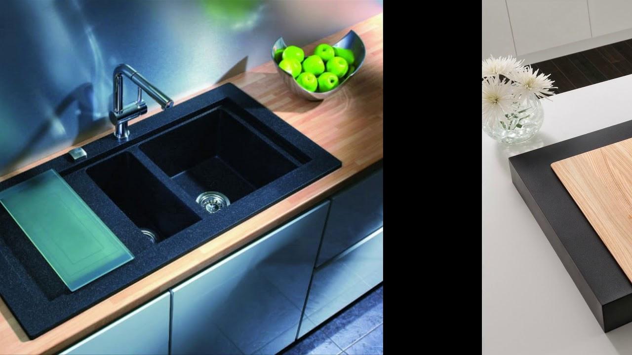 modern kitchen sink design ideas 2019