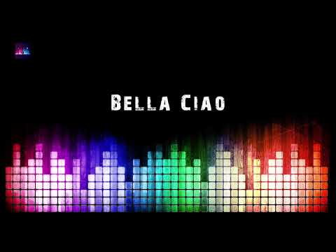 bella-ciao-ringtone-/-klingelton-download